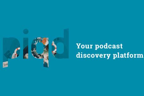 Piqd_podcast_platform.jpg_resized_460_