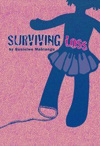 Book-Surving-Loss-cover-social-media-207x300