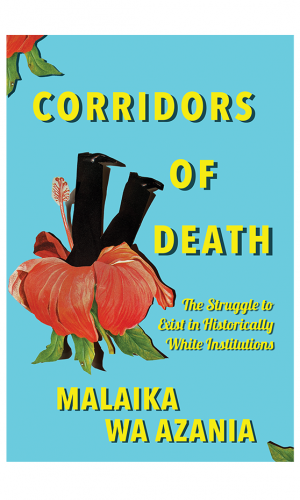 corridors-of-death