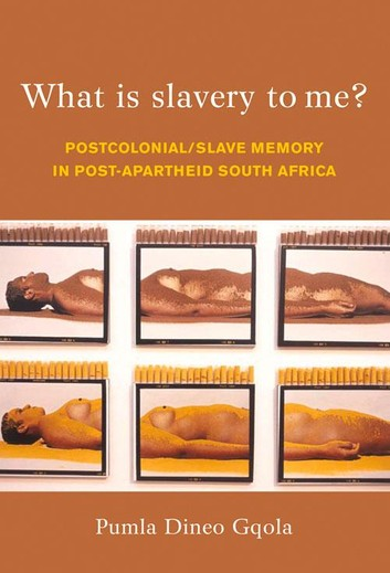 what-is-slavery-to-me