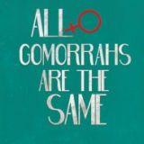 All-Gomorrahs-Are-The-Same-Thenjiwe-Mswane-193x300-1