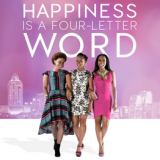 Happiness_is_a_Four-letter_Word_Poster