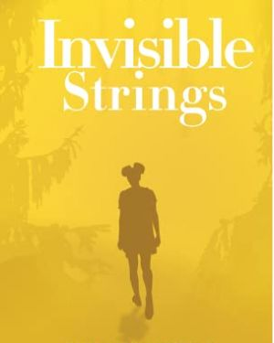 Invisible strings (Signed)
