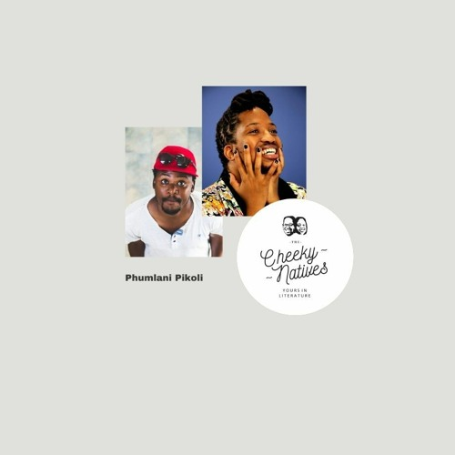Phumlani Pikoli - The Fatuous State of Severity