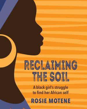 Reclaiming the Soil