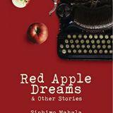 Red Apple Dreams